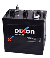 Dixon-Gal10