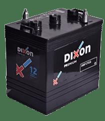 Dixon-Gal13