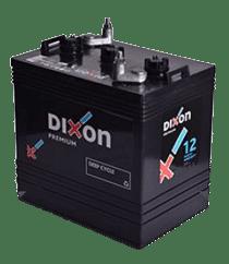 Dixon-Gal17