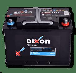 Dixon1