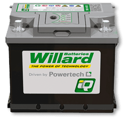 Their batteries do not only represent quality and durability, but also innovation and advancement as they continually strive to improve their products to provide the best possible technology to drivers of various vehicles across South Africa.