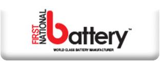 Our industry-leading batteries also come with product guarantees.